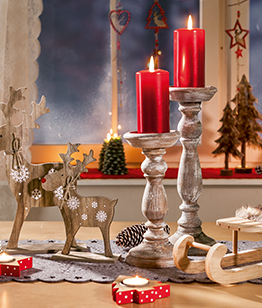 weihnachtsdekoration kik online frohe weihnachten in europa. Black Bedroom Furniture Sets. Home Design Ideas