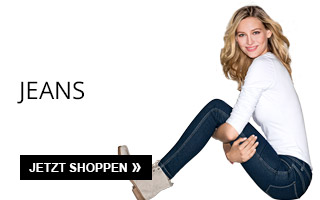 Damen Jeans-Kollektion
