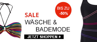 sale sale sale g nstige mode spielwaren deko garten und technik artikel auf kik. Black Bedroom Furniture Sets. Home Design Ideas
